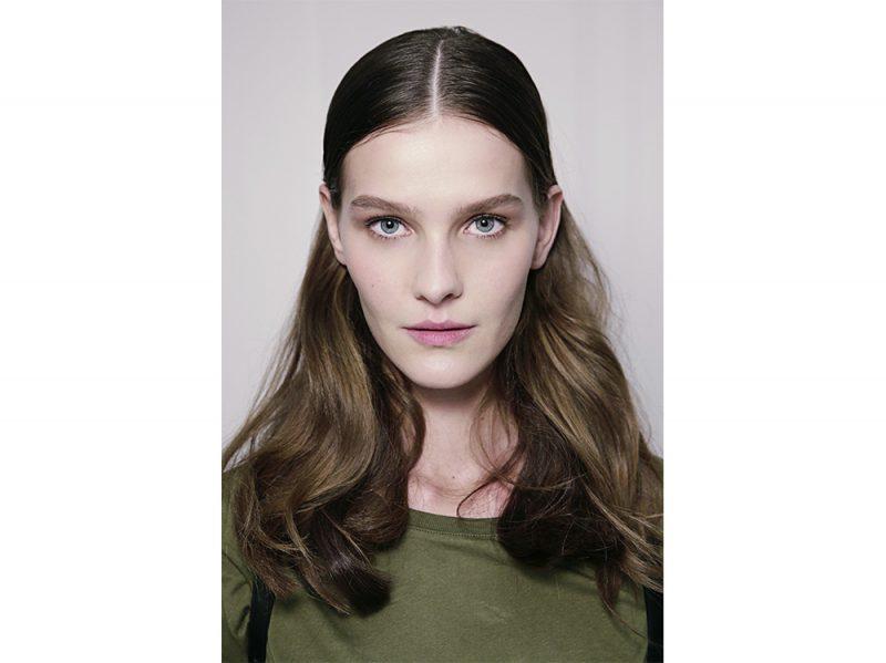 tendenze capelli riga primavera estate 2018 RIGA CENTRALE (13)