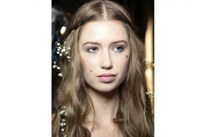 tendenze capelli riga primavera estate 2018 RIGA CENTRALE (14)