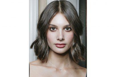 tendenze capelli riga primavera estate 2018 RIGA CENTRALE (15)