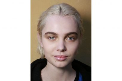 tendenze capelli riga primavera estate 2018 RIGA CENTRALE (3)