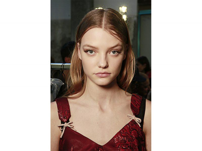 tendenze capelli riga primavera estate 2018 RIGA CENTRALE (7)