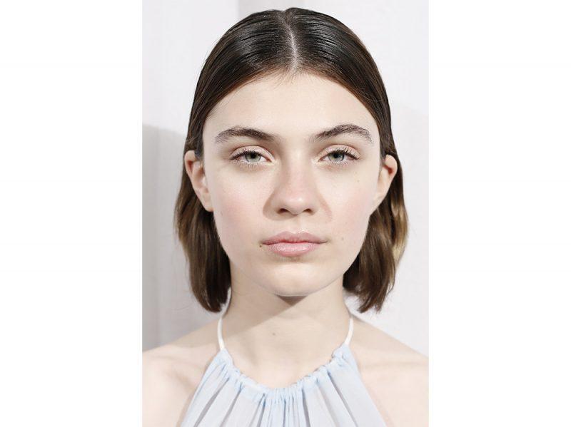 tendenze capelli riga primavera estate 2018 RIGA CENTRALE (8)