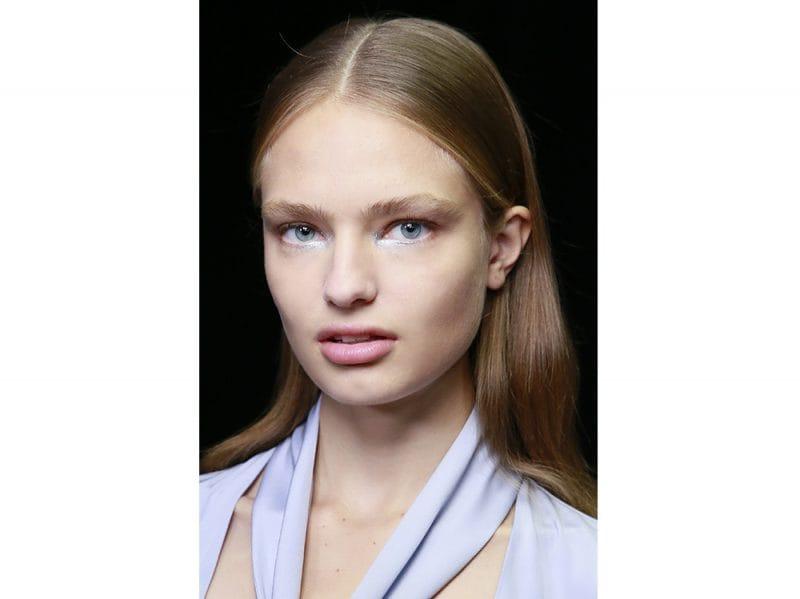 tendenze capelli riga primavera estate 2018 RIGA CENTRALE (9)