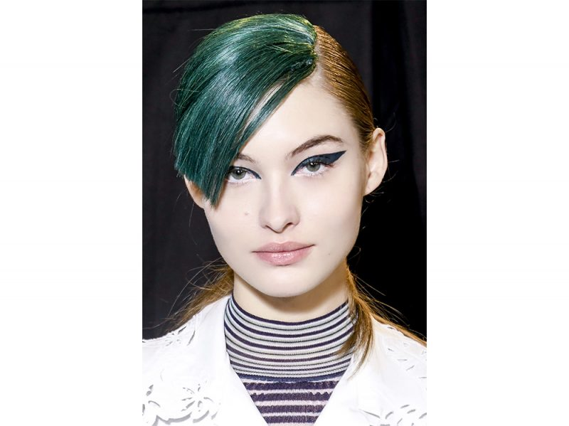 tendenze capelli riga primavera estate 2018 RIGA LATERALE (3)