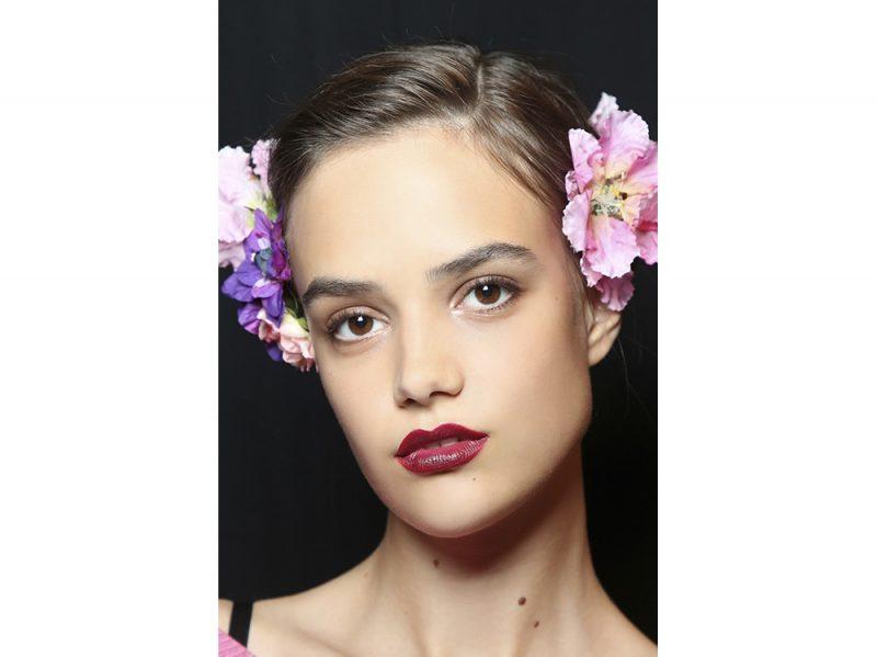 tendenze capelli riga primavera estate 2018 RIGA LATERALE (6)