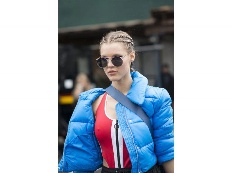 tendenze-capelli-tagli-acconciature-new-york-2018-05
