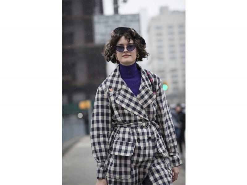 tendenze-capelli-tagli-acconciature-new-york-2018-06