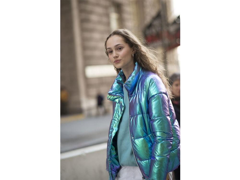 tendenze-capelli-tagli-acconciature-new-york-2018-08