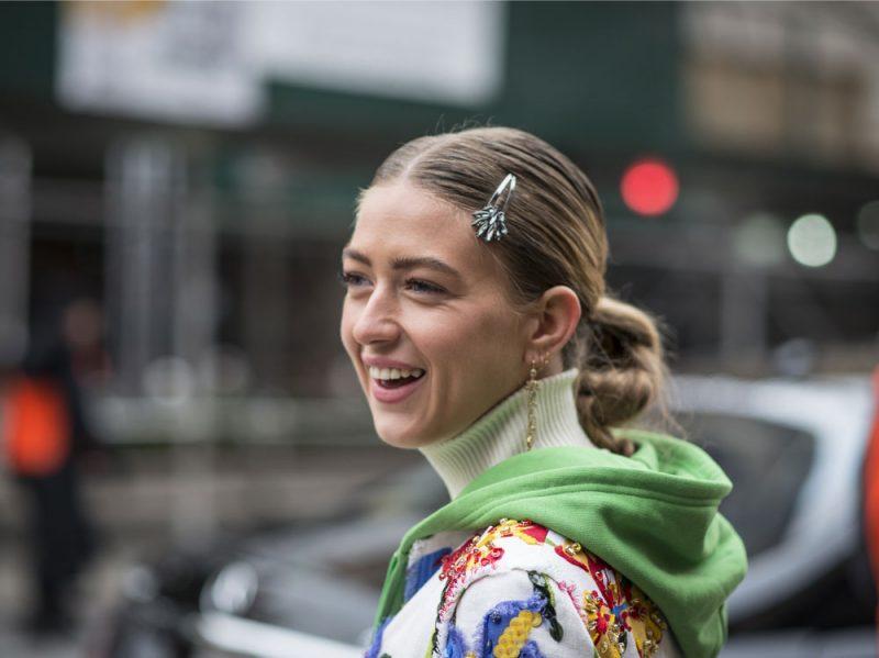 tendenze-capelli-tagli-acconciature-new-york-2018-18