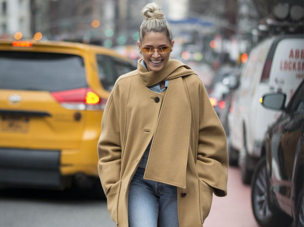 tendenze-capelli-tagli-acconciature-new-york-2018-19
