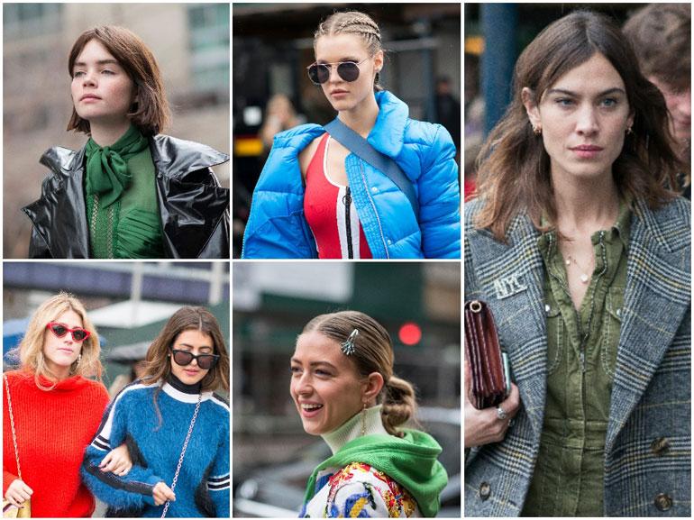 tendenze-capelli-tagli-acconciature-new-york-2018-cover-mobile