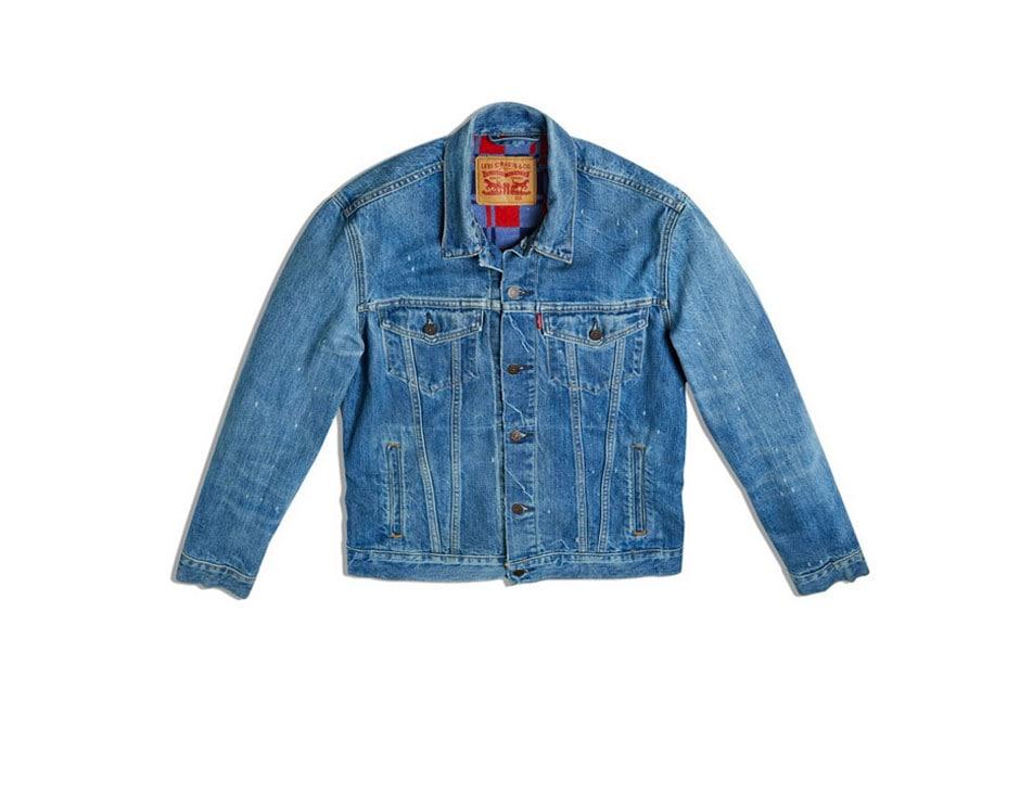 trucker-jacket-levis
