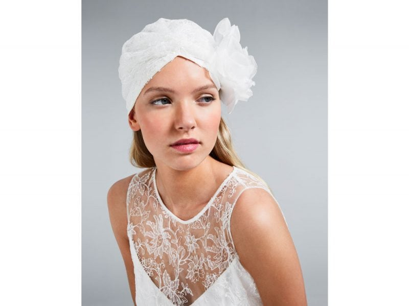 turbante-in-tulle-max-mara