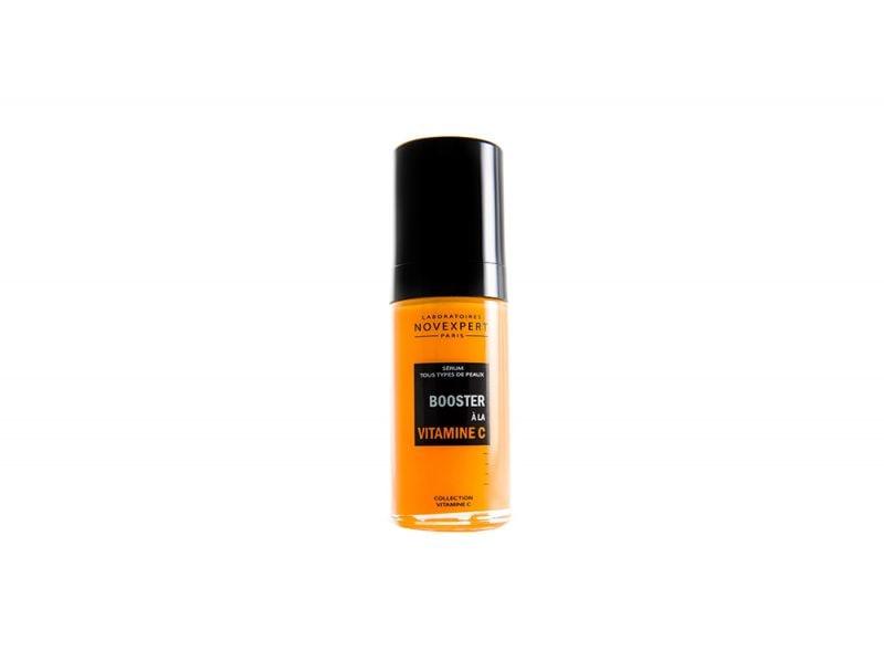vitamina-c-larma-segreta-per-una-pelle-luminosa-e-compatta-Booster with Vitamin C – capot HD