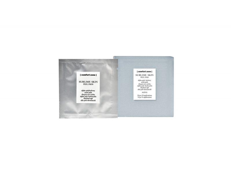 vitamina-c-larma-segreta-per-una-pelle-luminosa-e-compatta-Comfort Zone_Sublime Skin_Peel Pad_2