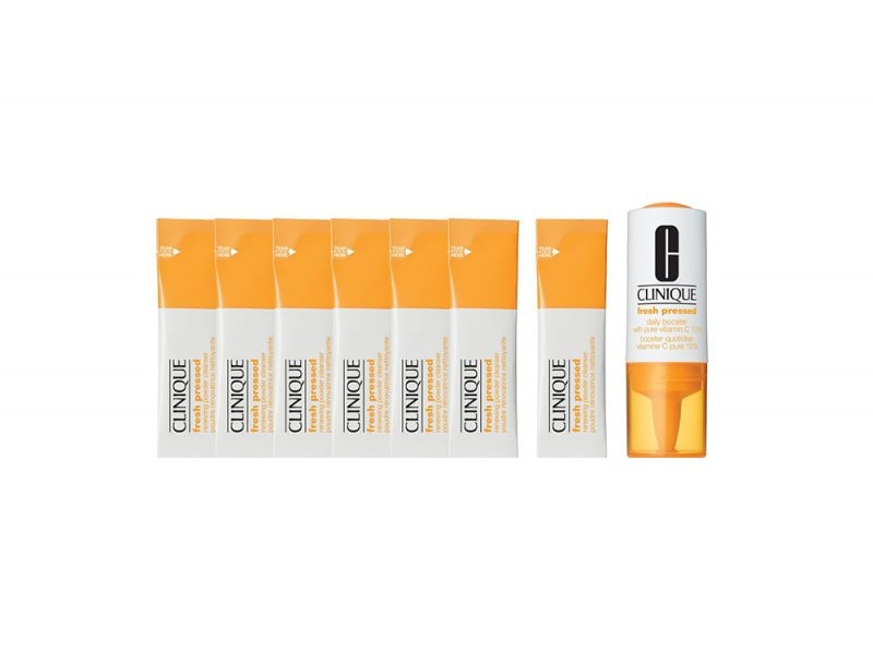 vitamina-c-larma-segreta-per-una-pelle-luminosa-e-compatta-fresh_pressed_7_and_booster_INT – Copia