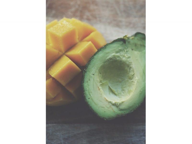 vitamine-quelle-indispensabili-per-pelle-e-capelli-bellissimi-david-di-veroli-3639