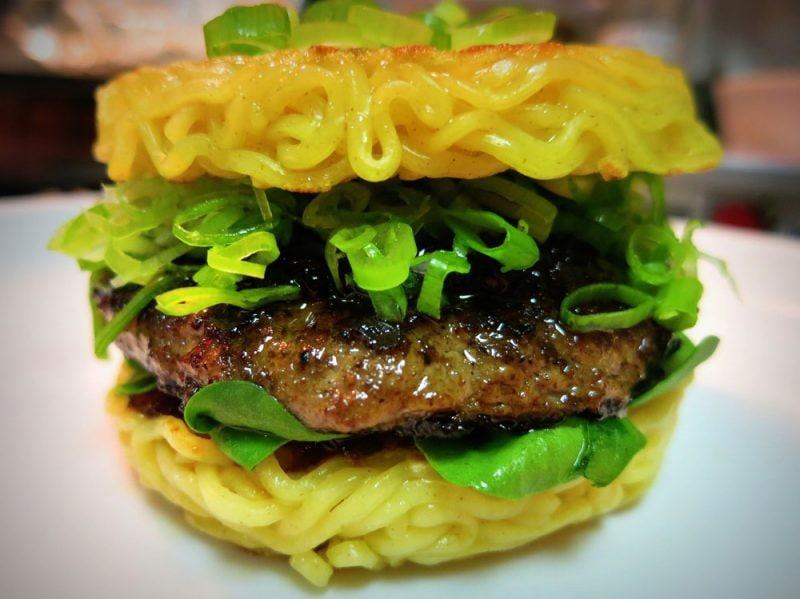 03-ramenburger.com