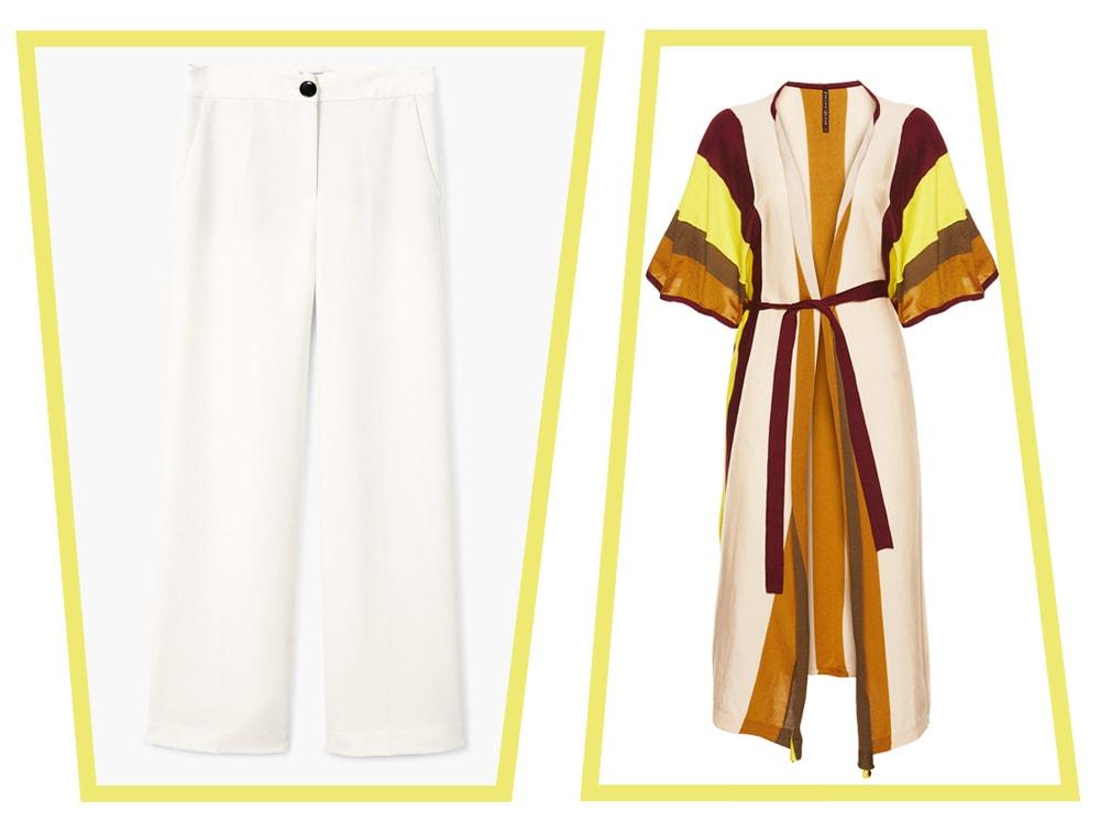03_kimono