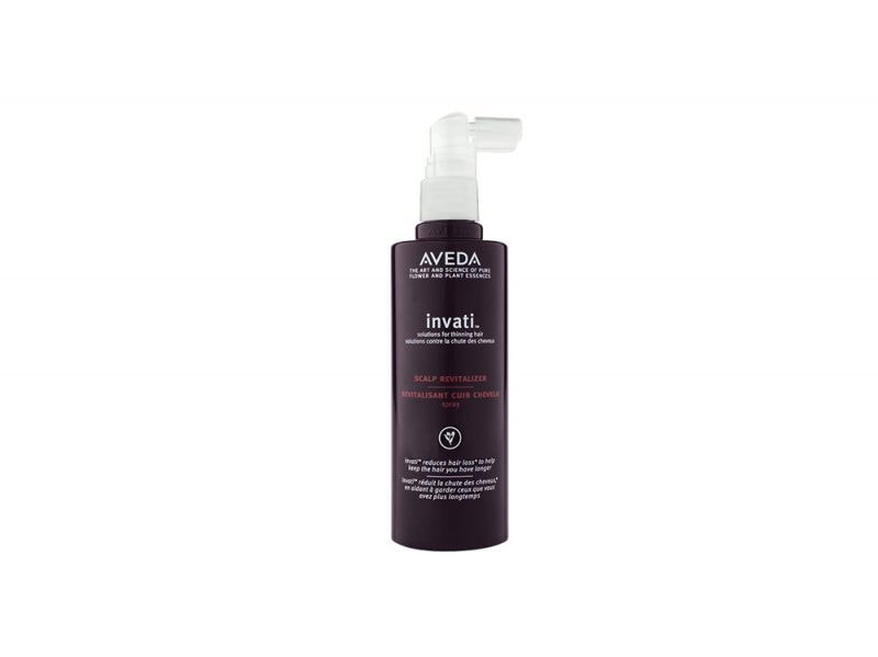 2-Aveda-Invati-Scalp-Revitalizer-Valenti-Beauty-Center-Roma-Rivenditore-ufficiale-Aveda