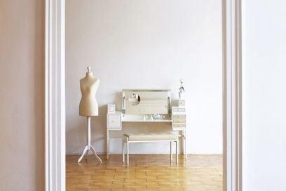 Come dipingere le pareti di casa: 5 errori che tutti commettiamo e come evitarli