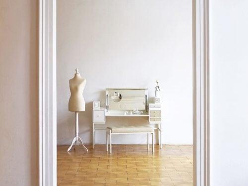 Come Dipingere I Muri Interni Di Casa.Come Dipingere Le Pareti Di Casa 5 Errori E Come Evitarli Grazia It