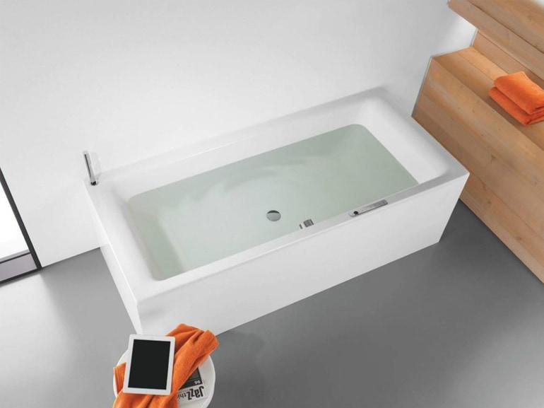 Accessori bagno 10