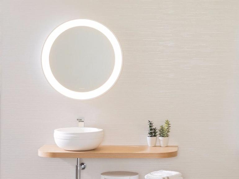 Accessori bagno 3