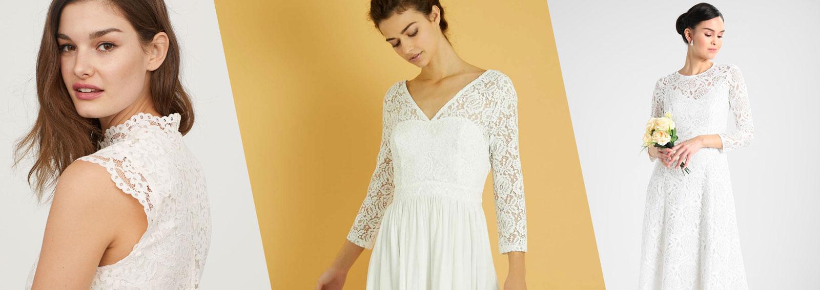COVER-abiti-da-sposa-sotto-i-200-DESKTOP