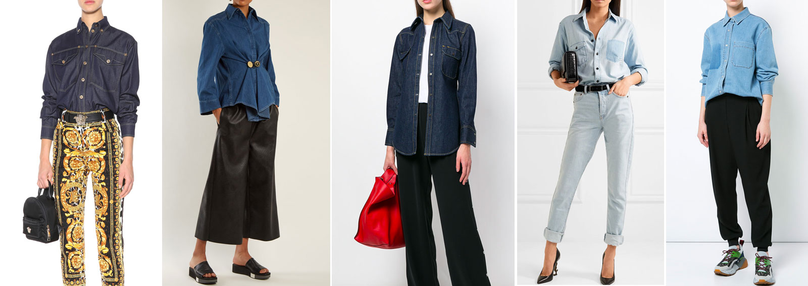 COVER-come-indossare-camicia-jeans-DEKSTOP