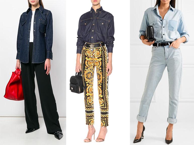 COVER-come-indossare-camicia-jeans-MOBILE
