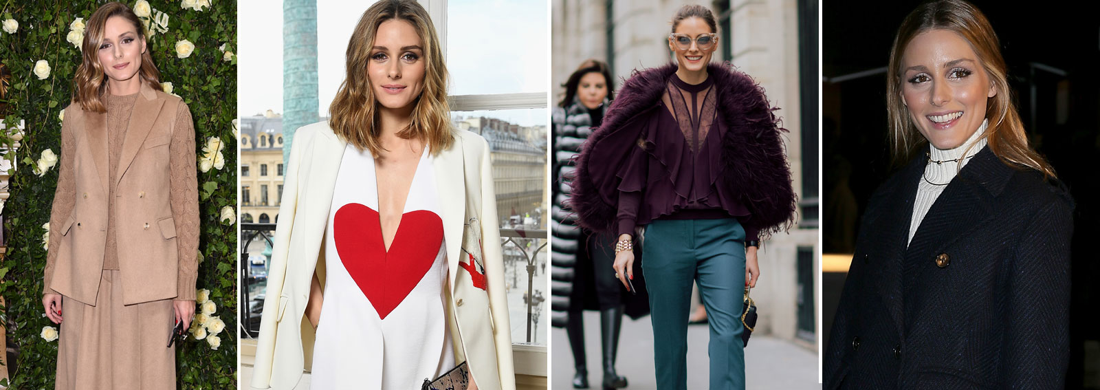 COVER-olivia-palermo-fashion-tips-DESKTOP