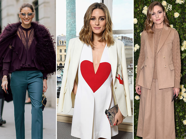 COVER-olivia-palermo-style-tips-MOBILE