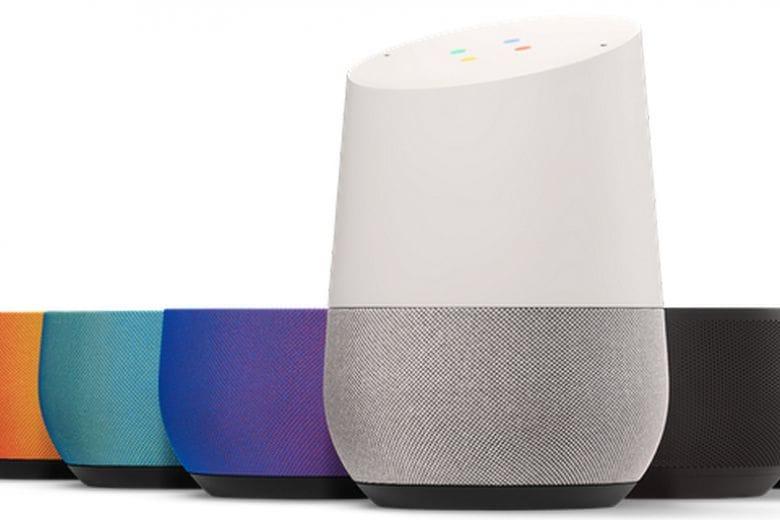 Google Home arriva in Italia: cosa dovete sapere del maggiordomo virtuale