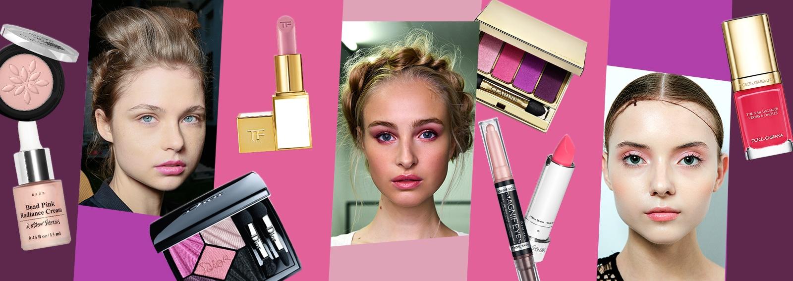 DESKTOP_makeup_rosa