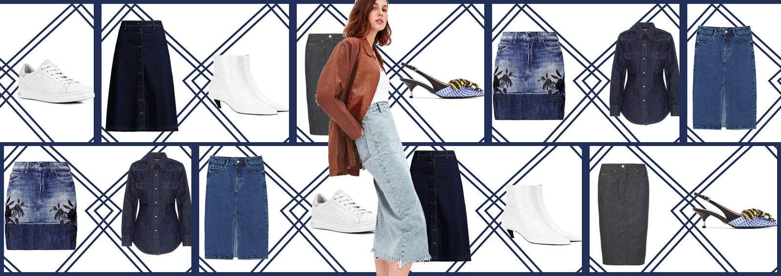 DESKTOP_mixmatch_gonna_jeans