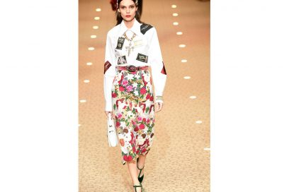 Dolce-Gabbana-GettyImages-9