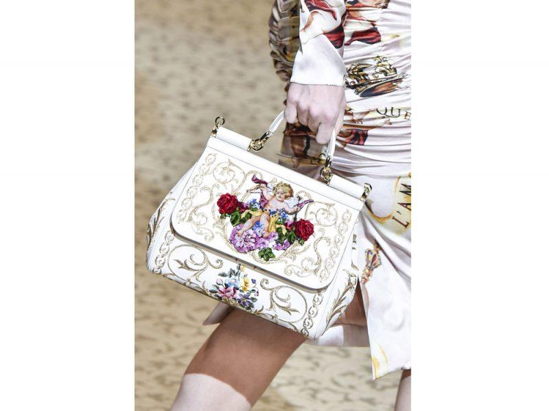 Dolce-n-Gabbana_clp_W_F18_M