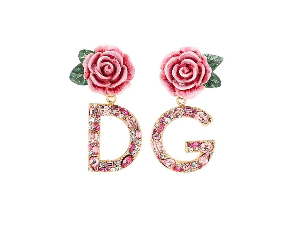 Dolce&Gabbana_MyT