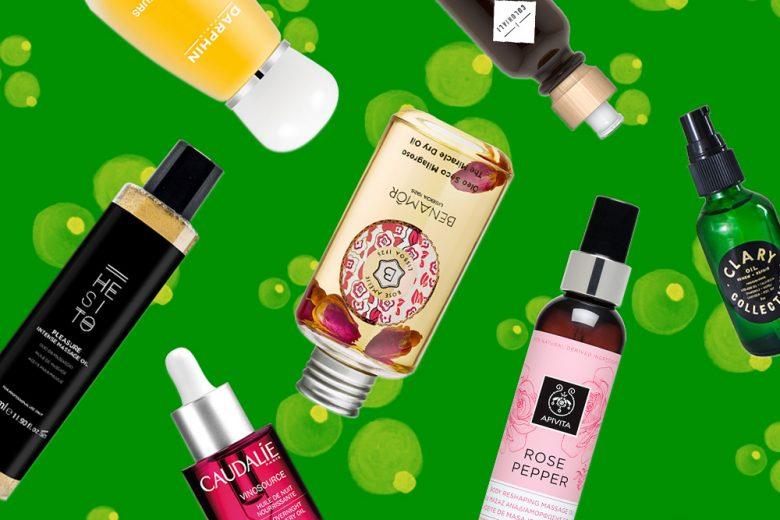 Olio di rosa, mandorla e jojoba: gli alleati nutrienti ideali per corpo e viso