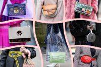 It-Bags: 8 tendenze must che indosseremo questa Primavera