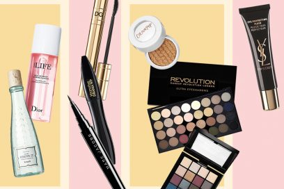 Come truccare una palpebra oleosa: prodotti e tips per un make up impeccabile
