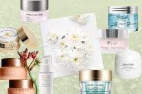 Creme viso: 14 formule idratanti per la primavera