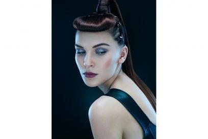FRAMESI tendenze frangia corta capelli saloni primavera estate 2018 (1)