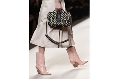 Fendi-GettyImages-922944836