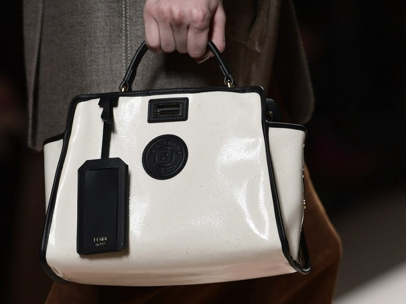 Fendi-GettyImages-922955740