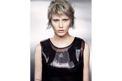 GOLDWELL tendenze frangia classica capelli saloni primavera estate 2018 (3)