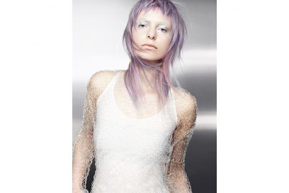 GOLDWELL tendenze frangia corta capelli saloni primavera estate 2018 (2)