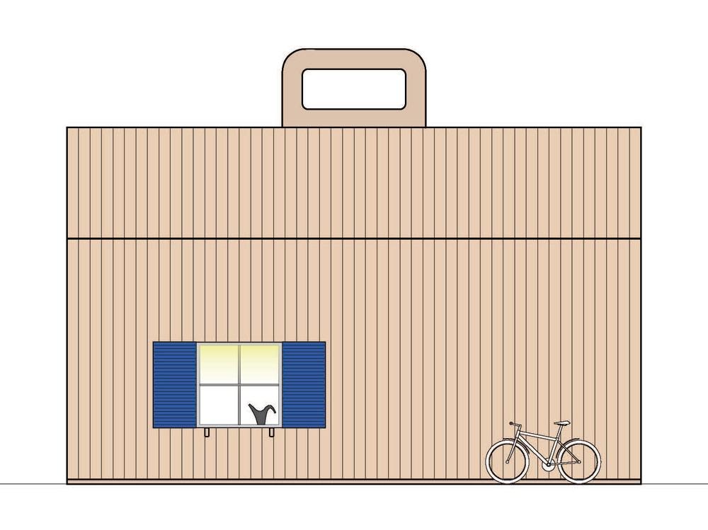 IKEA_FUORISALONE_BOZZETTI_ALLA SCOPERTA DELL'INFINITO_COLOR (1)