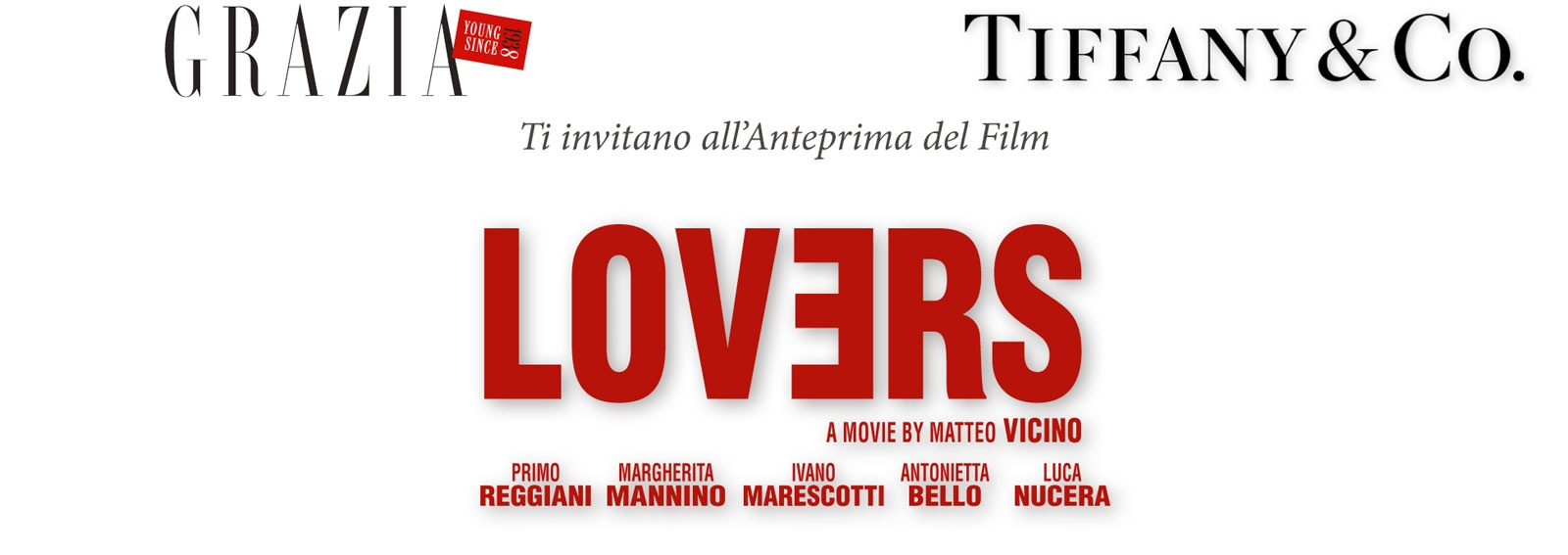 Invito-Lovers-cover-desktop
